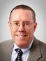 Lancaster Insurance Law Lawyer Francis P. Fitzsimmons