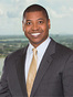 Harvey Employment / Labor Attorney Brandon Eric Davis