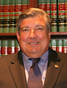 Pascagoula Insurance Law Lawyer John L Hunter
