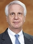 Tennessee Energy Lawyer Jeffrey R King