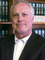 Jackson County Personal Injury Lawyer William M Kulick