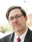 Attorney Christopher Kittell