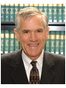 Berks County Personal Injury Lawyer Walter M. Diener Jr.