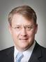 Harrisburg Litigation Lawyer John Walter Dornberger