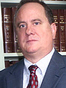 Attorney Mark D. Lumpkin