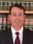 Central Divorce / Separation Lawyer Dean Michael Esposito
