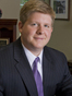 Mississippi Insurance Law Lawyer Russell Latino III
