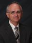 Hattiesburg Insurance Law Lawyer John W Land