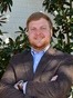 Louisiana Trusts Attorney James Morgan Field III