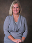 Ridgeland Real Estate Attorney L Michele McCain
