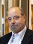 Bossier City Criminal Defense Attorney Peter R Flowers