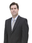 Mississippi Insurance Law Lawyer O Stephen Montagnet III
