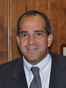 Lake Charles Insurance Law Lawyer Samuel Bryan Gabb