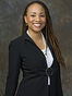 Madison Education Law Attorney Jessica Iris Morris