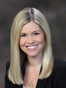 Pascagoula Insurance Law Lawyer Jessica Banahan McNeel