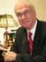 Mississippi Workers' Compensation Lawyer Lindsey C Meador