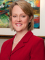 Madison Workers' Compensation Lawyer Michelle Barlow Mims