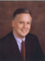Bossier City Employment / Labor Attorney Bobby S Gilliam