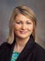 Tupelo Family Lawyer Nicole H McLaughlin