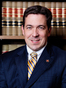 Mississippi Education Law Attorney Christopher Brian McDaniel
