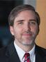 Hinds County Litigation Lawyer Robert Gregg Mayer