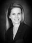 Louisiana Family Law Attorney Rachel Broussard Godley