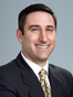 Elkins Park Litigation Lawyer Jeffrey Saul Feldman