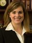 Harrison County Insurance Law Lawyer Lauren Reeder McCrory
