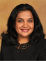 Mississippi Birth Injury Lawyer Rajita Iyer Moss