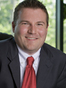 Madison County Litigation Lawyer Richard G Norris II