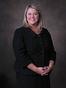 Ridgeland Appeals Lawyer Lindsey Nicole Oswalt