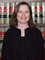 Greenville Medical Malpractice Attorney Susan N O'Neal