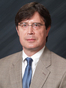 Camp Shelby Workers' Compensation Lawyer Joseph A O'Connell III