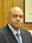 Westlake Employment / Labor Attorney Kendrick J Guidry