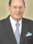 Mississippi Social Security Lawyers Gary R Parvin