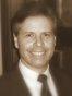 Vicksburg Personal Injury Lawyer Eugene August Perrier