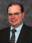 Temple Banking Law Attorney Kenneth R. Dugan