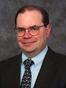 Reading Business Attorney Kenneth R. Dugan
