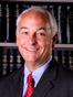 Alabama Medical Malpractice Attorney Charles J Potts