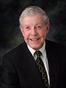 Mechanicsville Estate Planning Attorney Frank N. Gallagher