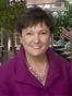 Mississippi Workers' Compensation Lawyer Diane Pradat Pumphrey