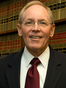 Harrison County Medical Malpractice Attorney Ronald G Peresich