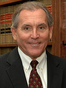 Attorney Stephen G. Peresich