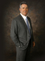 Hattiesburg Personal Injury Lawyer James L Quinn