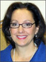 Cordova Class Action Attorney Lorrie K Ridder