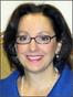Memphis Arbitration Lawyer Lorrie K Ridder