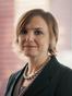 Mount Lebanon Government Attorney Karin Romano Galbraith