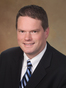 Madison County Litigation Lawyer Jeffrey Birl Rimes