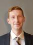 Westwego Wills and Living Wills Lawyer Nicholas John Hite