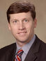 Attorney J. Kevin Rundlett